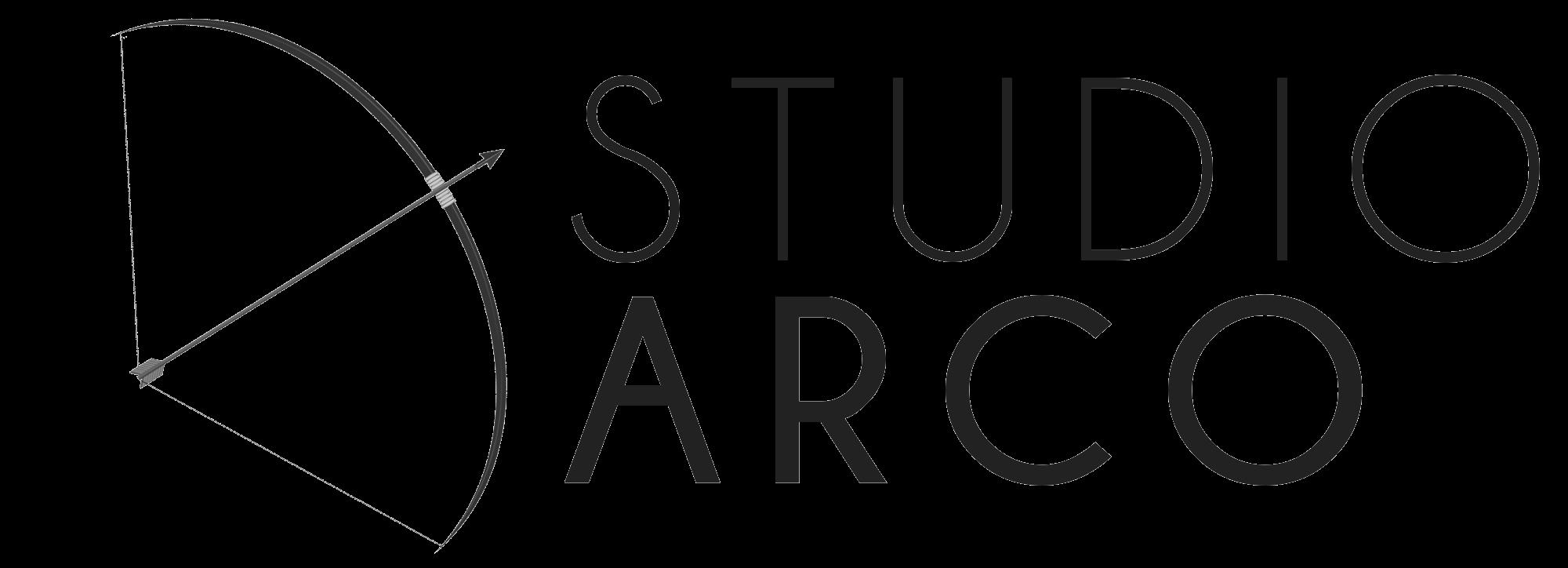 Studio Arco Arezzo